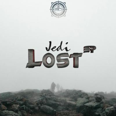 Jedi - Lost EP