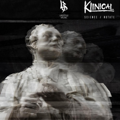 Klinical: Science/Rotate