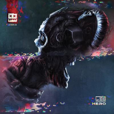 L33 - Hero
