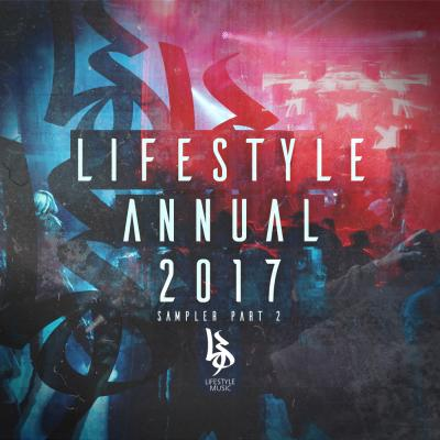 Lifestyle Annual 2017: Sampler Part 2