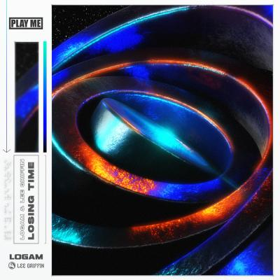 Logam & Lee Griffin - Losing Time