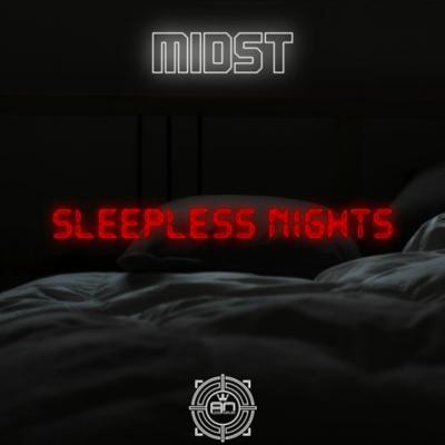 Midst - Sleepless Nights EP