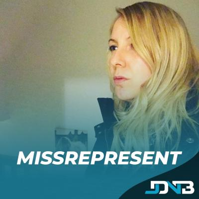 Missrepresent Top Tunes Feb 2021
