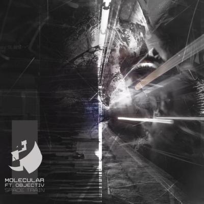 Molecular ft. Objectiv - Space Train