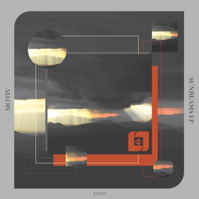 Motiv - Sunbeams EP