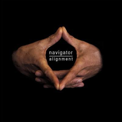 Navigator - Alignment - Liondub International