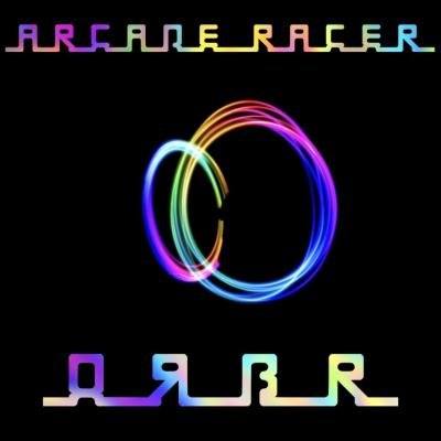 Orbr - Arcade Racer