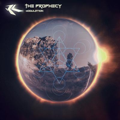The Prophecy - Modulation [Red Light Records]