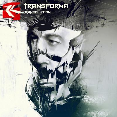 Optiv presents: Transforma