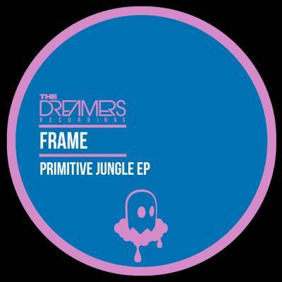 Frame - Primitive Jungle EP