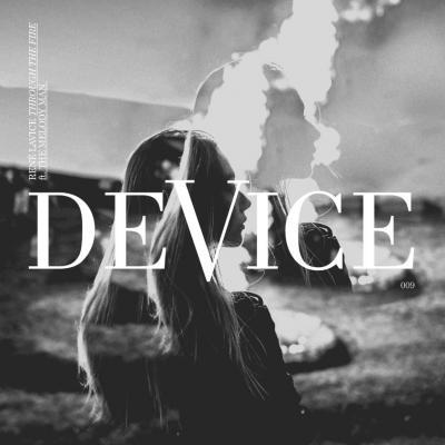René LaVice & Benny L - Through The Fire (Ft. The Medody Men)