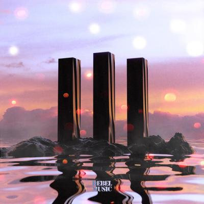 Various Artists - Rebel Alliance Vol.3 [Rebel Music]