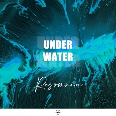 Resomnia - Underwater
