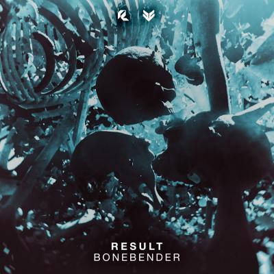 Result - Bone Bender EP [Vale Music]