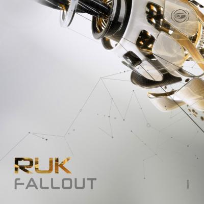 Ruk - Fallout