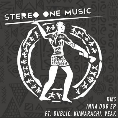 RMS - Inna Dub EP