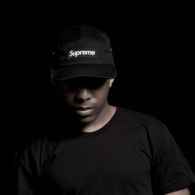 Shy FX Brings Back Digital Soundboy - LoveThatBass