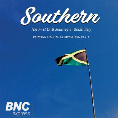 Southern Compilation - [BNC Express]