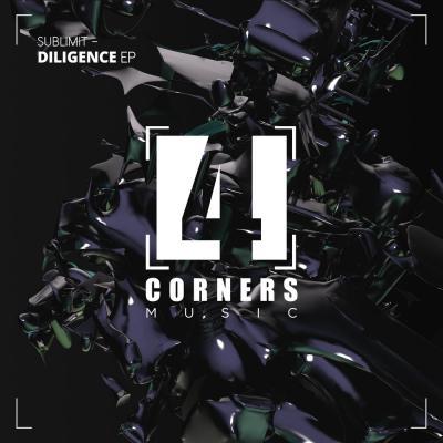 Sublimit: Diligence [Four Corners]