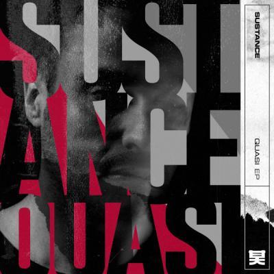 Sustance - Quasi EP