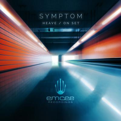 Symptom - Heave / OnSet