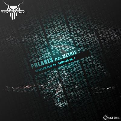 Transforma - Polaris (ft. Methis) [Code Smell]
