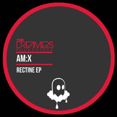 AM:X - Rectine EP