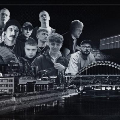 UKF-Newcastle-Header-1024x614