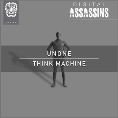 Unone - Think Machine