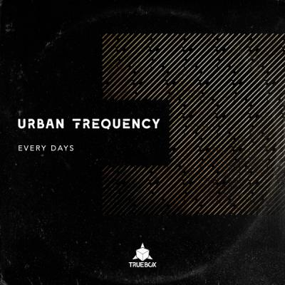 Urban Frequency - Every Days