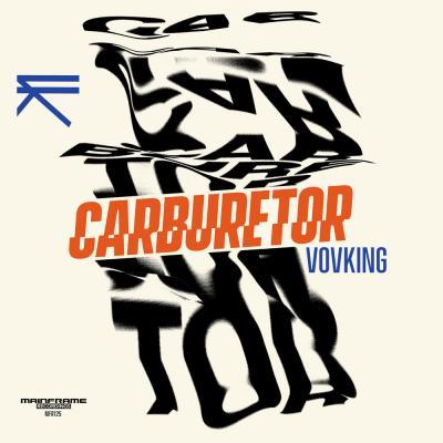 VovKING - Curberator