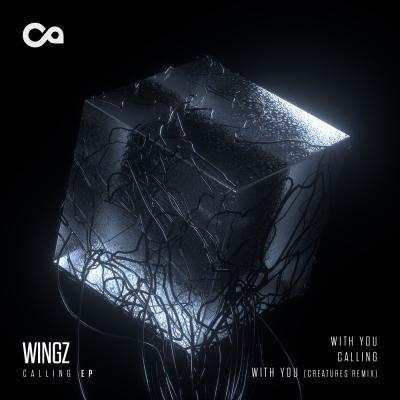 Wingz: Calling EP