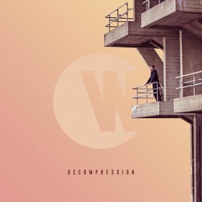Wilkinson - Decompression [RAM Records]