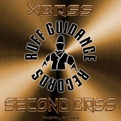 XBass - Second Bass Album