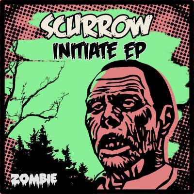 Scurrow - Initiate EP