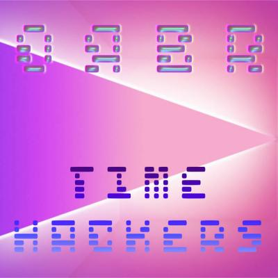 Orbr - Time Hackers