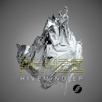 Ph42e - Hivemind EP