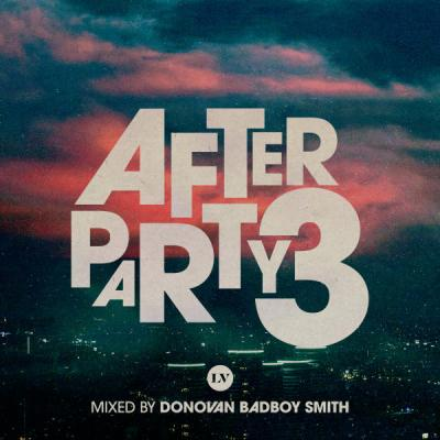 Various Artists - After Party Vol.3