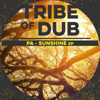PA - Sunshine EP