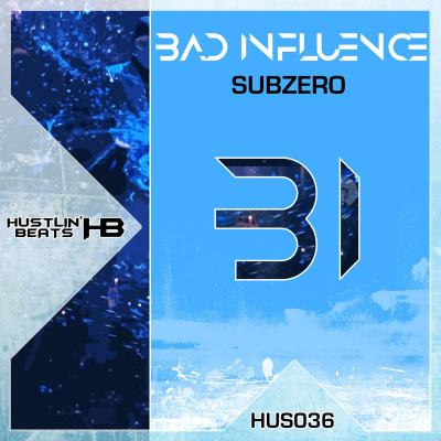 Bad Influence - Subzero
