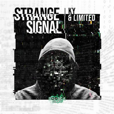 KY & DJ Limited - Strange Signal