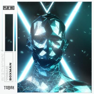Tobax - Boxman
