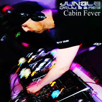 Malachai Cabin Fever Top 10 Jungle Tunes