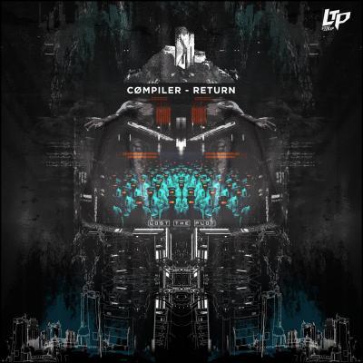 Cømpiler - Return