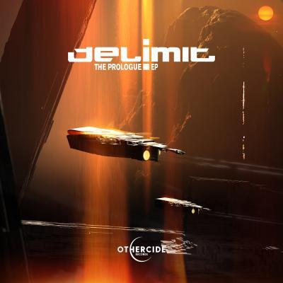 Delimit - The Prologue EP