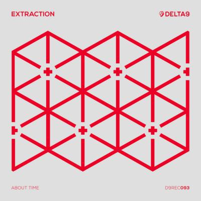 Extraction - About Time