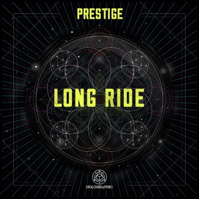 Prestige - Long Ride
