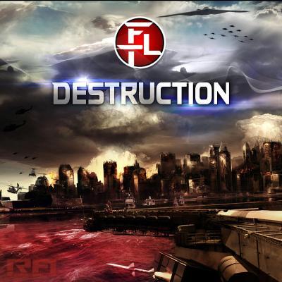 Fatality - Destruction