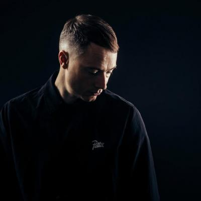 Friction's Top 5 Underrated Jungle Classics