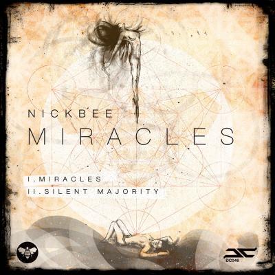Nickbee - Miracles